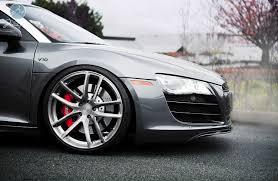 audi r8 slammed modulare wheels sr auto group 2013 audi r8 v10 spyder 20