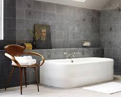 bathtubs idea marvellous 48 inch bathtub 48 inch bathtub 46 inch