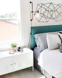 Bedroom Idea Slideshow Organization Tricks 15 Steps To The Bedroom Of Your Dreams