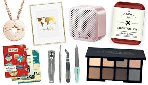 Travel Gifts images Need a budget friendly travel gift 30 cheap gifts under 25 jpg