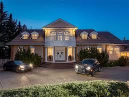 Southwest House Sw Calgary Real Estate Homes U0026 Condos Southwest Calgary