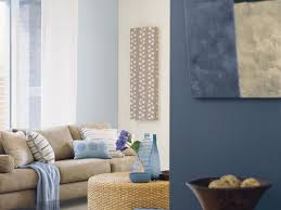 63 best feature walls images on pinterest colors dark purple