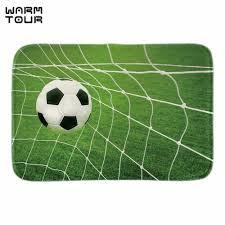 online get cheap fabric soccer ball aliexpress com alibaba group