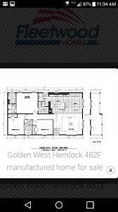 Golden West Homes Floor Plans by 185 Best House Plans I Like Images On Pinterest Small Houses