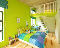 colorful room showcase of kids bedroom interior designs full home living