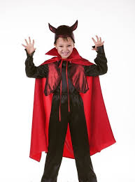 halloween kids costumes for boys best 10 vampire costume kids