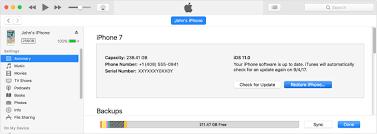 iphone ipad veya ipod touch u0027ınızın parolasını unuttuysanız veya