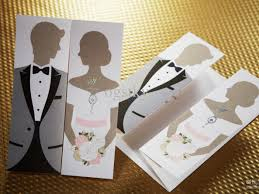 Best Wedding Invitation Websites Wedding Invitation Creation Websites The Background Is A Grayish