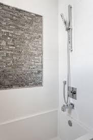 bathroom tile bathroom wall tiles design tile flooring ideas