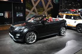 hyundai convertible 5 best worst of the nyias u2013 limited slip blog