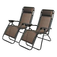 Cheap Zero Gravity Chair Furniture Home Kmbd 13 Folding Sports Chairs Zero Gravity Chair