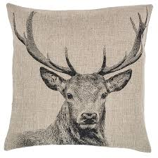 Pillow Designs by Decor Best John Deere Tractor Pillow Breathtaking Deer Pillow