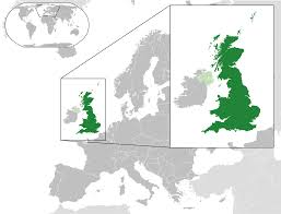 file england scotland and wales within the uk and europe svg