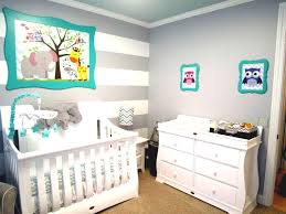 53 best nursery images on pinterest nursery room ideas neutral