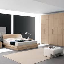 bedroom modern contemporary bedroom sets modern italian bedroom