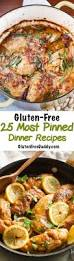 Best 25 Dr Pepper Roast Ideas On Pinterest Dr Pepper Pulled Gluten Free Dinner Recipes Index You Need To Try Them All