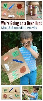 printable activities children s books 3641 best children s book related crafts and activities images on