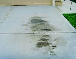 Property24 Removing Oil Stains From Concrete Driveways News24