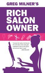 Best 25 Salon Promotions Ideas Looking For Some Great Promotion And Marketing Ideas This