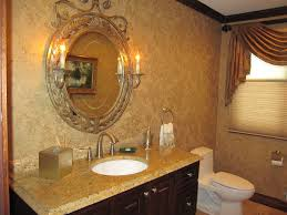 Powder Room Bathroom Ideas by The Beneficial Powder Room Decorating Ideas For Public Places