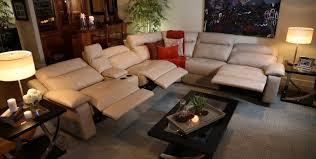sofa grey sectional sofa with recliner sofa menzilperde along