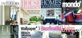 online home decor magazines decorating magazines home decorating magazines home decor magazine