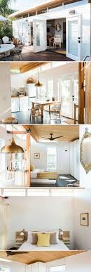 home interior design for small houses kokosing by modern bench storage and tiny houses