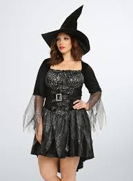 unforgettable halloween costumes plus size halloween costumes where to buy plus size