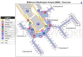 Washington Dulles Airport Map by Reston Sedan U0026 Bus Service U2013 Dc Limousine Airport Tours