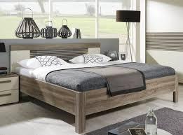 Schlafzimmer Betten Rund Schlafzimmer Betten Komfortbetten Möbel Universum