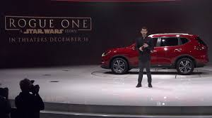 nissan canada extended warranty prices nissan rogue rogue one star wars limited edition la auto show