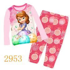 cheap sofia cartoon clothes aliexpress alibaba group