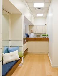 alluring 25 small dental office design decorating inspiration of