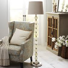 Online Home Decor Shops by Interior Home Decor Items In Living Room Such As Floral Print