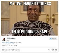 Bill Cosby Meme Generator - inspirational bill cosby meme generator bill cosby know your meme