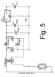 patent us7978447 electrical safety outlet google patents