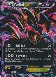 what rare pokemon cards to look for when trading rextechs