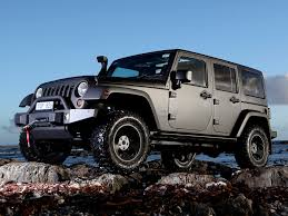 wrangler jeep cool pictures jeep wrangler hd widescreen wallpapers 48