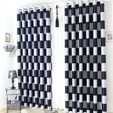 grey bathroom window curtains black window curtains teawing co