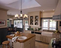 cool kitchens cool kitchens lonny