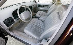 chevrolet super sports 1966 impala ss 427 convertible 1969