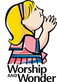 children u0027s worship u0026 wonder u2013 white oak pond christian church doc
