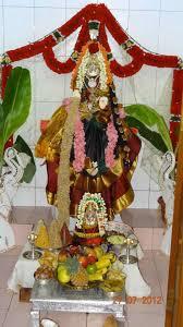 janmashtami home decoration 100 home decoration for puja pooja mandir for home pooja