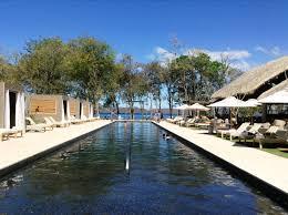 romantic luxury hotel in costa rica el mangroove