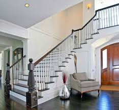 house stairs http www bellevuebuilders com uploads images gallery megafolio