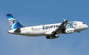 bureau egyptair black box signal detected investigators