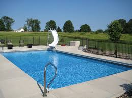 pools for home swimming pools for home zksr design on vine