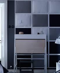 insonoriser une chambre à coucher bien dormir de nuit comme de jour deux façons d insonoriser votre