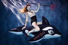 by harry fayt underwater harry fayt pinterest harry fayt underwater fine art nude underw te pinterest