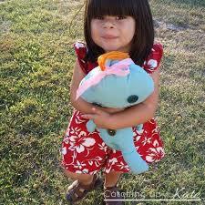 Mary Poppins Halloween Costume Kids Diy Disney Costume 15 Easy Costume Ideas